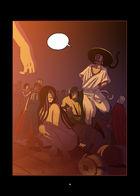 Only Two - Hors Série : Capítulo 5 página 21