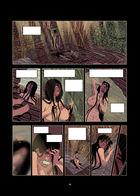Only Two - Hors Série : Capítulo 5 página 6