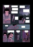 Only Two - Hors Série : Capítulo 5 página 8