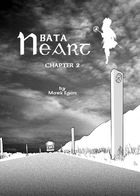 Bata Neart : Chapter 2 page 1