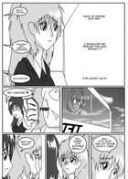 Bata Neart : Chapter 2 page 3