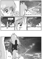 Bata Neart : Chapter 2 page 8