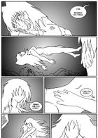 Bata Neart : Chapter 2 page 15