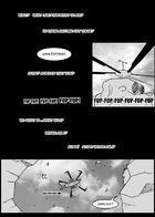 Bata Neart : Chapter 2 page 16