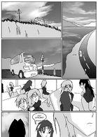 Bata Neart : Chapter 2 page 2
