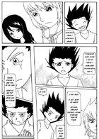 Eléments : Chapitre 18 page 7