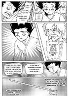 Eléments : Chapitre 18 page 13