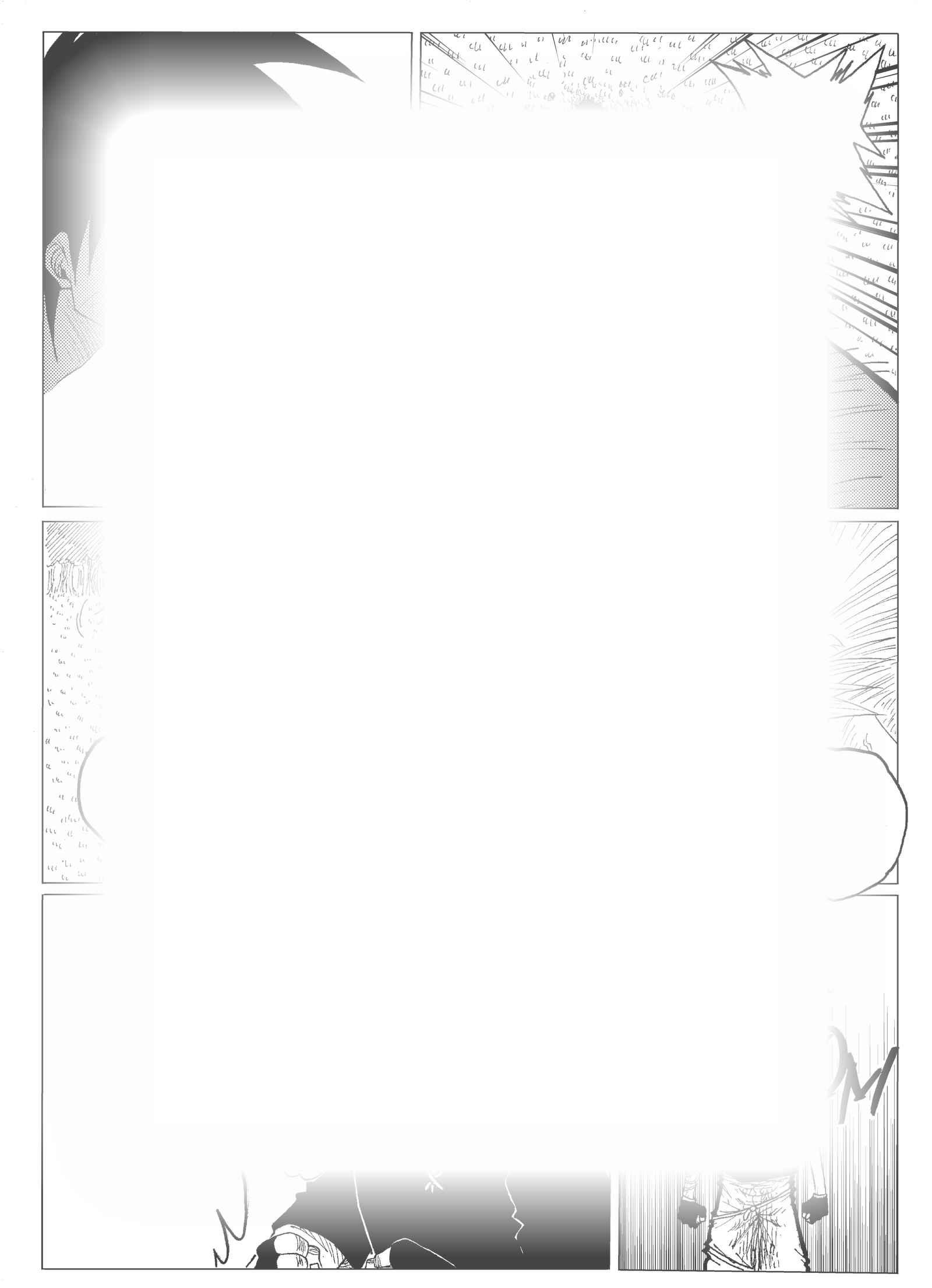 Sasori : Capítulo 4 página 16