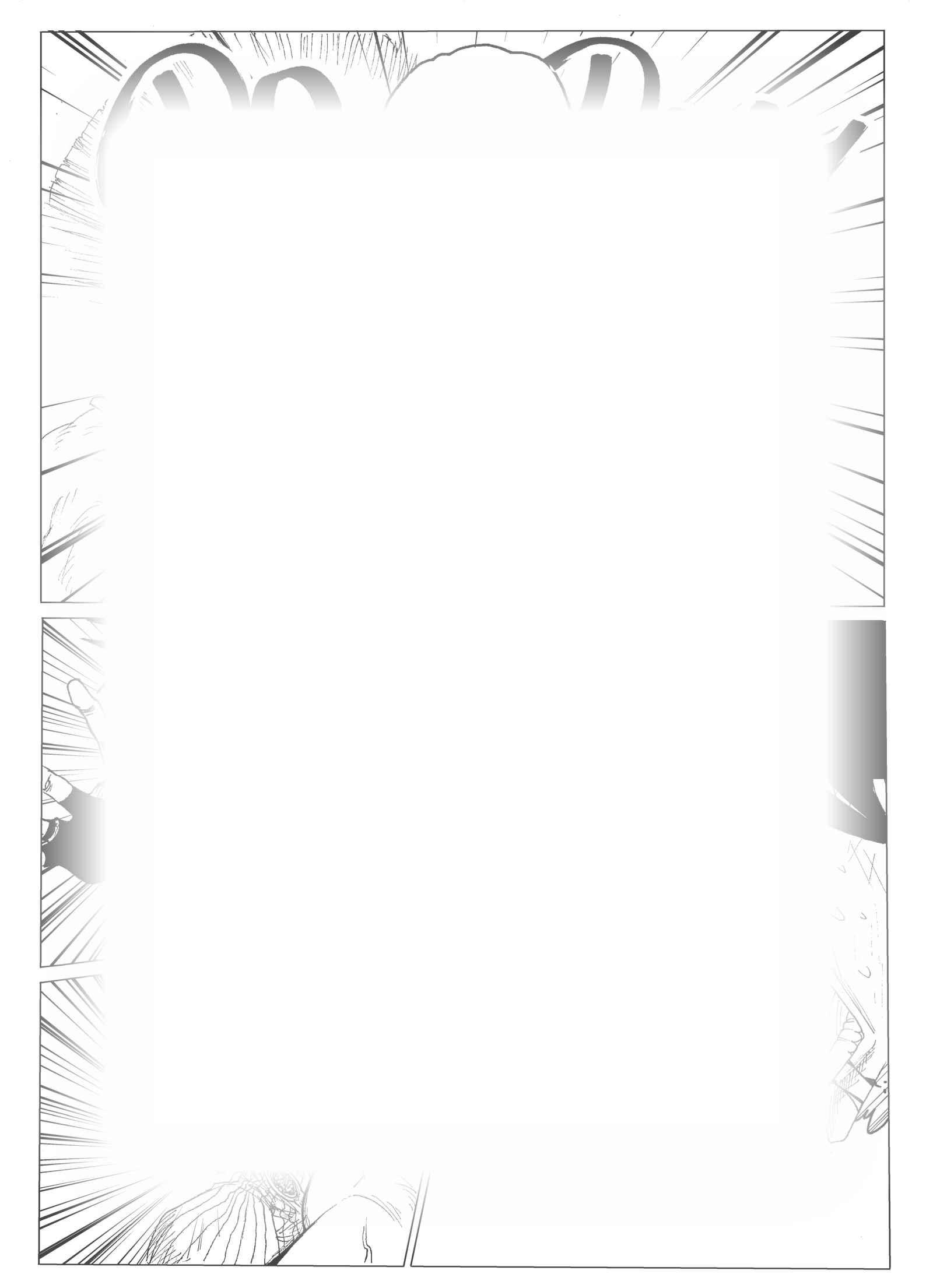 Sasori : Capítulo 4 página 18