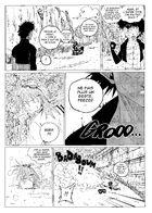 The Last Sasori : Chapitre 4 page 6