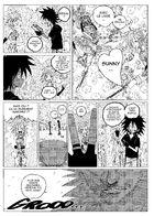 The Last Sasori : Chapitre 4 page 13