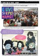 Barbu : La vie de blogueur : Chapitre 2 page 2