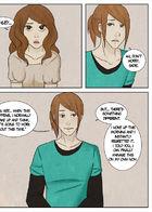 Do It Yourself! : Глава 5 страница 10