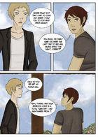 Do It Yourself! : Capítulo 5 página 12