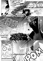 Bak Inferno : Capítulo 5 página 19