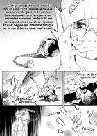 Bak Inferno : Capítulo 5 página 1