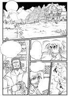 Mannheim : Capítulo 1 página 2
