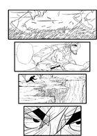 Mannheim : Capítulo 1 página 4