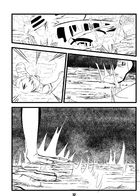 Mannheim : Capítulo 1 página 11