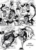 Légendes du Shi-èr : Chapitre 3 page 2
