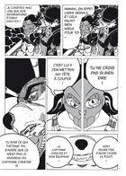 Légendes du Shi-èr : Chapitre 3 page 3