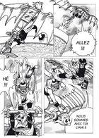 Légendes du Shi-èr : Chapitre 3 page 8