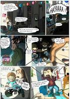 Nolife - 100% Jus de Pomme : Chapitre 2 page 4