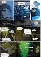 Nolife - 100% Jus de Pomme : Chapitre 2 page 6