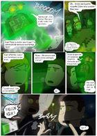 Nolife - 100% Jus de Pomme : Chapitre 2 page 7