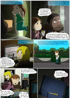Nolife - 100% Jus de Pomme : Chapitre 2 page 9