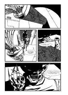 Esprit Vengeur : Chapitre 2 page 3
