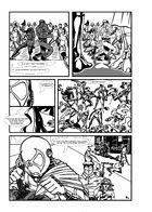Esprit Vengeur : Chapitre 2 page 4