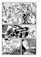 Esprit Vengeur : Chapitre 2 page 5