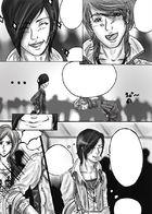 Rouge et Noir : Chapter 1 page 9