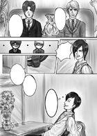 Rouge et Noir : Chapter 1 page 12
