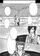 Rouge et Noir : Chapter 1 page 15