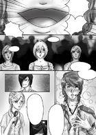 Rouge et Noir : Chapter 1 page 23