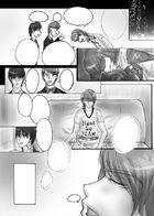 Rouge et Noir : Chapter 1 page 25