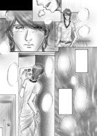 Rouge et Noir : Chapter 1 page 26