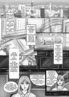 Rouge et Noir : Chapitre 1 page 1