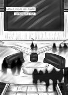 Rouge et Noir : Chapitre 1 page 7