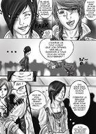 Rouge et Noir : Chapitre 1 page 9