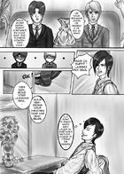 Rouge et Noir : Chapitre 1 page 12