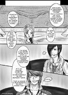 Rouge et Noir : Chapitre 1 page 15