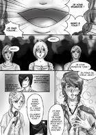 Rouge et Noir : Chapitre 1 page 23