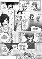 Rouge et Noir : Chapitre 1 page 24