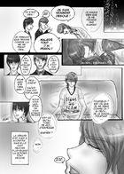 Rouge et Noir : Chapitre 1 page 25