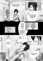 Rouge et Noir : Chapitre 1 page 27