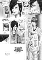 Rouge et Noir : Chapitre 1 page 28