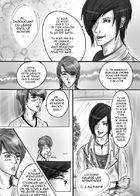 Rouge et Noir : Chapitre 1 page 29